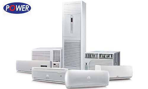 power-air-conditioners-models