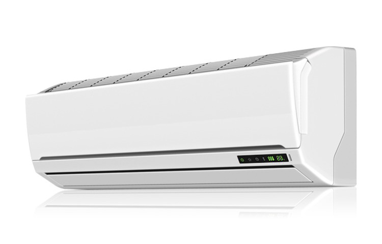 window-air-conditioner-2.25