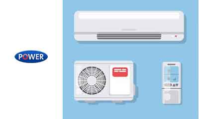 power-airconditioning-maintenance-center